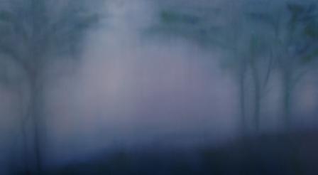 Razorback mountains